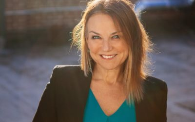 Esther Perel on erotic intelligence