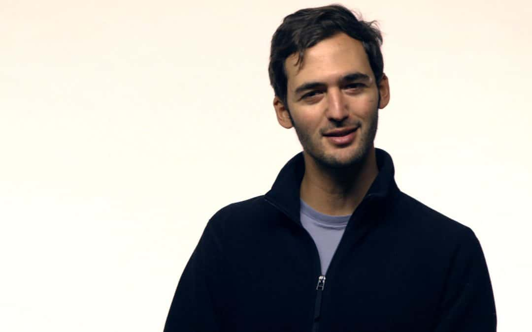 Let's bring Jason Silva to Romania